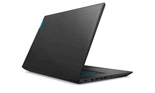 "2019 Newest Lenovo Premium Gaming PC Laptop L340: 15.6"" FHD IPS Anti-Glare Display, 9th Gen Intel 6-core i7-9750H, 16GB Ram, 512GB PCI-e SSD, NVIDIA GeForce GTX 1050, WiFi, USB-C, HDMI, Win 10"