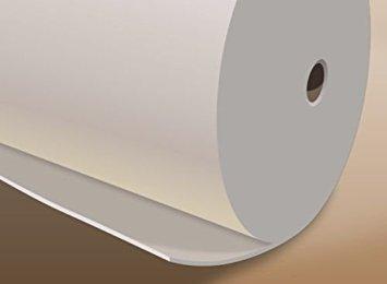 Craft Foam Roll - 5