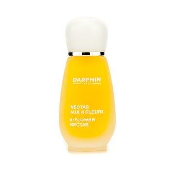 Darphin 8 Flower Nectar Facial Treatment, 0.5 Ounce