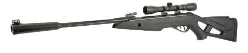 Gamo Whisper Silent Cat Air Rifle by Gamo