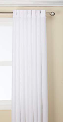 Rhapsody One Light - Thermalvoile Rhapsody Lined panels