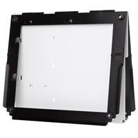 """Adorama Enlarging Easel 4-in-1 - 8x10"""", 5x7"""", 3 1/2x5"""" And 2 1/2x3 1/2"""" Prints"""