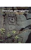 Hawaiian Petroglyphs (Bernice P. Bishop Museum Special Publication), Cox, J. Halley; Stasack, Edward