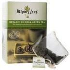- Organic Hojicha Green Tea 15 Bags (Case of 6)