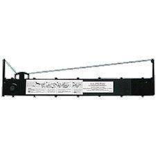 Genicom 3800/3900 Printer Ribbons (3A100B03)