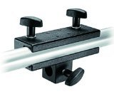 Manfrotto 271 Panel Clamp with 5/8-Inch Socket - Replaces 2974