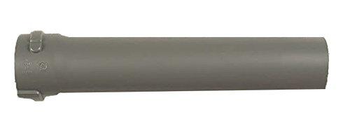 - Homelite/Ryobi 310845007 Blower Tube Assembly