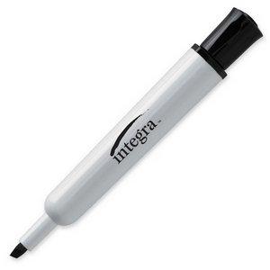 ITA30010 - Integra Dry Erase ()