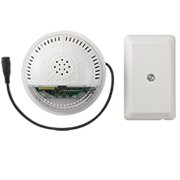 Pre-packaged Garage Door Control Kit (includes 5877 Relay...