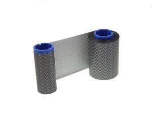 Scratch Off Monochrome Ribbon - 3