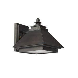 Dark Sky Compliant Outdoor Lighting in US - 2