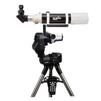 Sky-Watcher Pro SW 80ED APO 80mm ED Refractor Optical Tube A