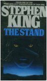 The Stand, King, Stephen