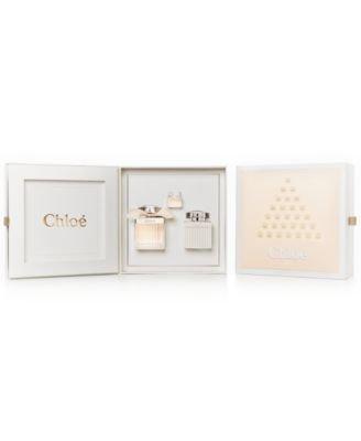 Chloà 3-Pc. Fleur de Parfum Gift Set