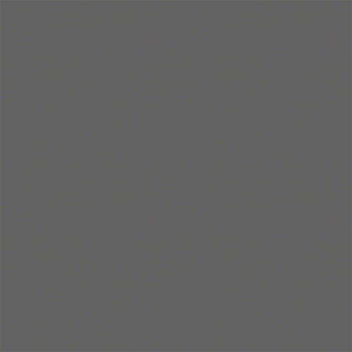 savage-sv-53x12-27-seamless-background-paper-53-inch-wide-x-12-yards-thunder-gray