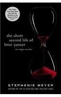 Download The Short Second Life of Bree Tanner By Stephenie Meyer, First Edition, Hardcover (An Eclipse Novella, Twilight Series) ebook
