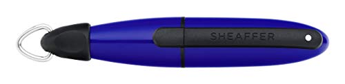 Sheaffer Ion Blue Gel Rollerball Pen ()