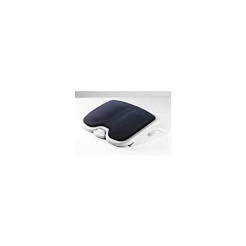 (KENSINGTON 56153 SoleMate Comfort - Foot rest - ( Desktop Accessories))