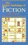 The Harper Anthology of Fiction, Barnet, Sylvan, 0673396347