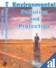 Environmental Pollution and Protection ebook