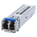Netpatibles Adtran 1200480e1-np Module - For Data Networking, Optical Network 1 Lc 1000base-sx Network - Optical Fiber Multi-mode - Gigabit Ethernet - 1000base-sx - 1 Gbit/s from Netpatibles