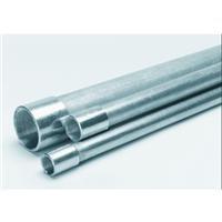 Allied Tube & Conduit 2 IMC Intermediate Metallic Conduit, 2-Inch x 10-Feet