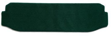 Premier Custom Cargo - G12329 - Covercraft Premier Custom Cargo Mat, Flat Cargo Mat, Carpet, Sold Individually, With Logo And Monogram 20 Characters,