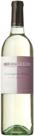 St Supery Sauvignon Blanc
