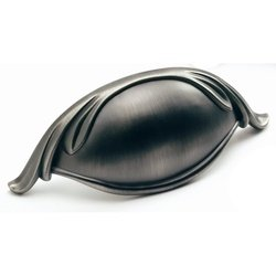 Schaub & Company Cup Pull, 3