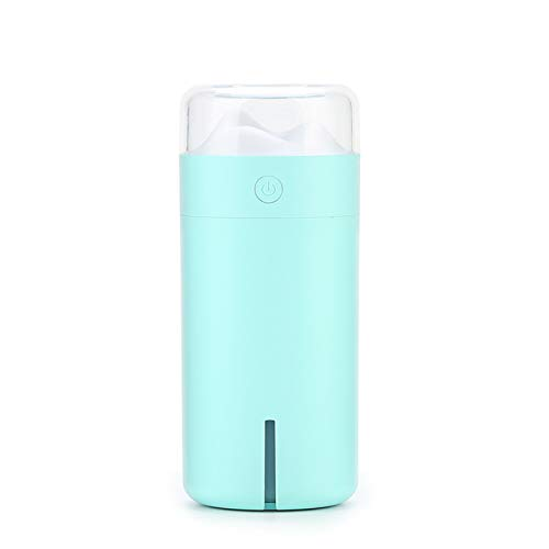 electric air freshener fogger - 9