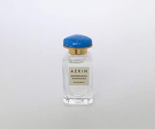4ml Eau De Parfum Miniature - AERIN Mediterranean Honeysuckle Eau de Parfum Travel Size .14oz/4 ml