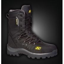 Klim Adrenaline GTX Boot -