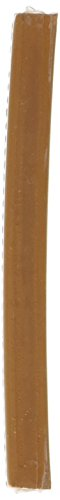 Prismacolor Art Stix - Goldenrod (77206) ()