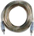特価商品  Southwestern Bell B00006JQB5 m62100スピーカー拡張子ケーブル Bell B00006JQB5, モアナ ハワイアンジュエリー:4446b835 --- egreensolutions.ca