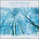 UPC 015095181121, Let It Snow