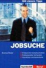 100 clevere Tipps: Jobsuche. ebook