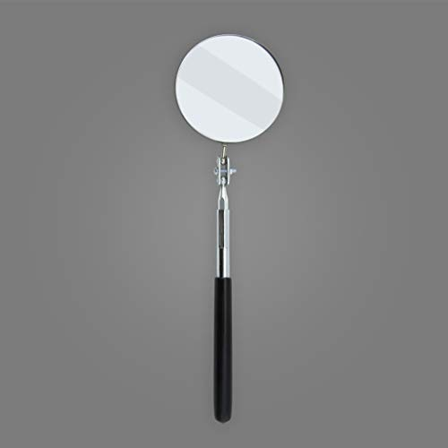 Best Machine Tool Inspection Mirrors