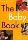 Baby Book, Ann Morris, 0382246985