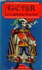 img - for Le Capitaine Fracasse (World Classics) (French Edition) book / textbook / text book