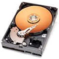 Hitachi Deskstar 0A35415 7K500 500 GB 3.5-Inch SATA 7200RPM 16 MB Hard Drive