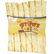 Canine Butcher Shop Premium Rawhide Grillers