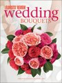 Wedding Bouquets by Florists' Review, Talmage Mclaurin, 0980181534