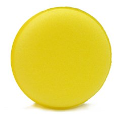 Pinnacle Foam Wax Applicator Pkg. of 3