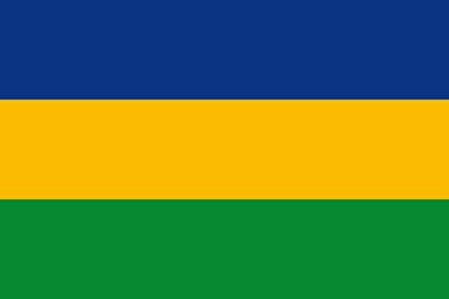 magflags-large-flag-san-juan-del-cesar-la-guajira-municipio-de-san-juan-del-cesar-la-guajira-90x150c