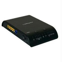 NEW CradlePoint MBR1200B Wireless Router - IEEE 802.11n (MBR1200B )