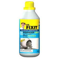 Pidilite Dr Fixit Pidi Proof Lw 200 G Pack Of 2 Amazon In Home Improvement