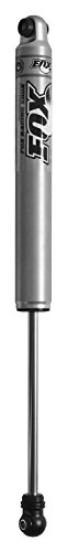 Fox 980-24-665 Performance Series Smooth Body IFP Shock