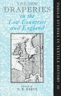 The New Draperies in the Low Countries and England, 1300-1800, , 0199210632