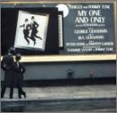 My One And Only: Original Cast - Gershwin Tune
