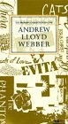 Andrew Lloyd Webber: The Premiere Collection Encore [VHS]